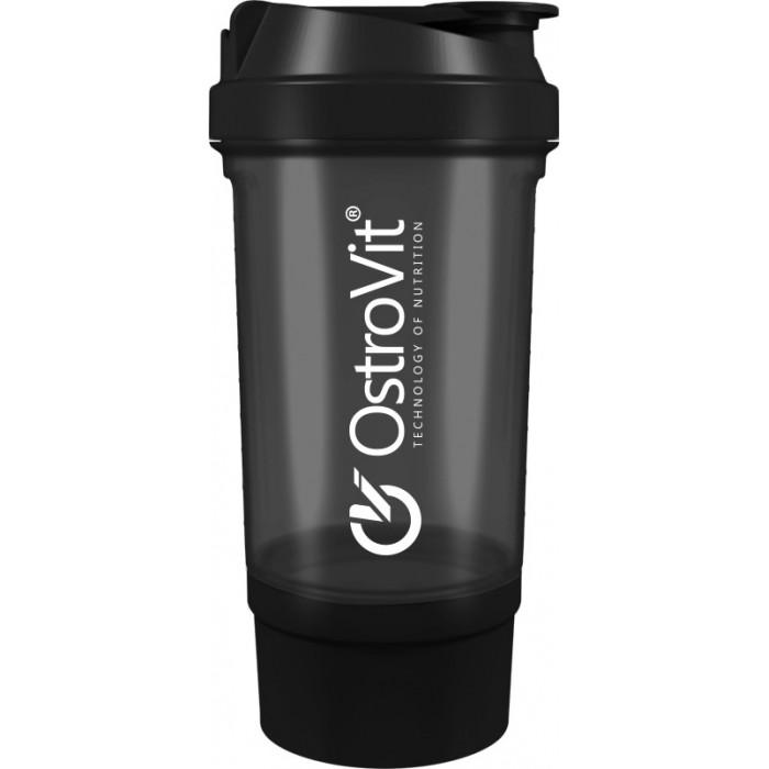 OstroVit - Shaker Premium