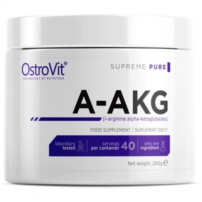 OstroVit - AAKG Powder / 200g