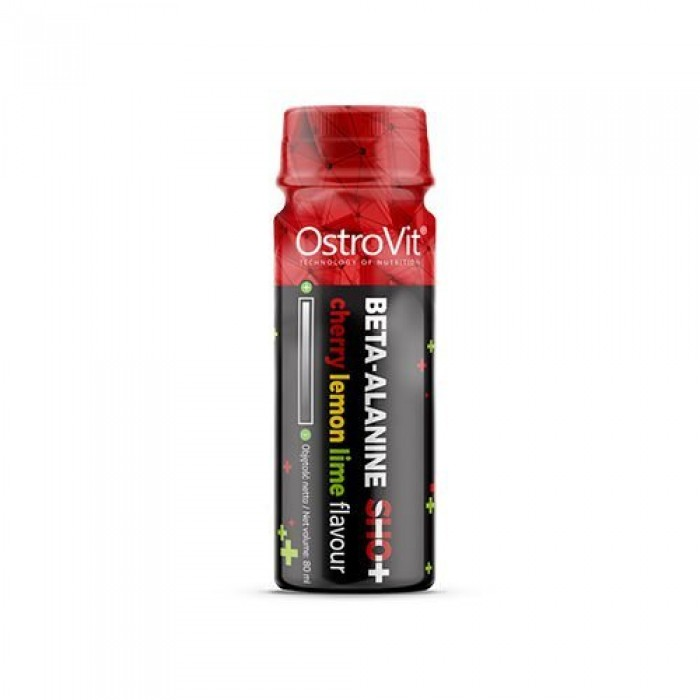 OstroVit - Beta-Alanine Shot