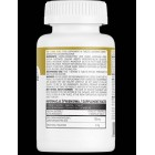 OstroVit - GABA 750 mg Plus / 90tabs.