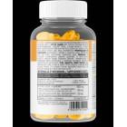 OstroVit - Omega 3 / 180softgels