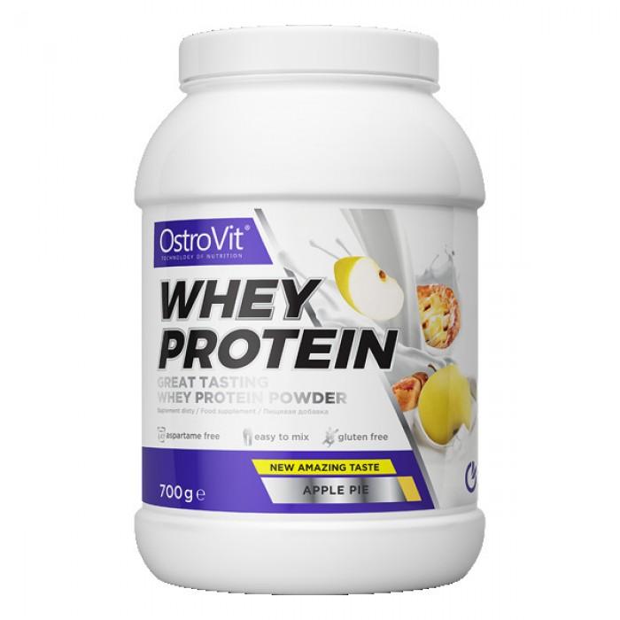 OstroVit - Whey Protein / 700g