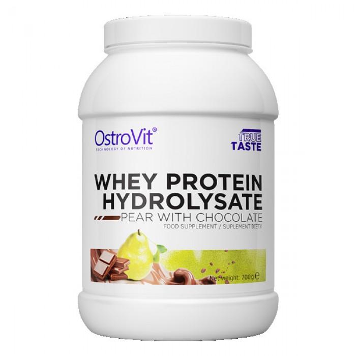 OstroVit - Whey Protein Hydrolysate