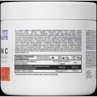 OstroVit - Collagen + Vitamin C / Powder / 200g.