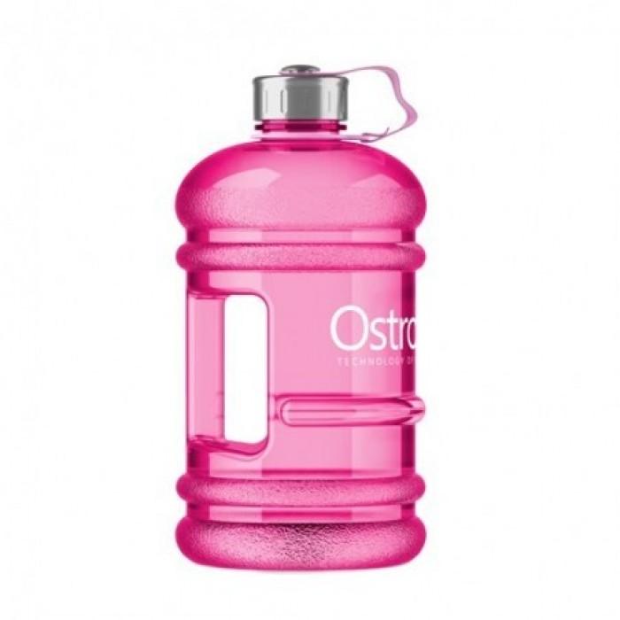 OstroVit - Water Jug Pink 1000ml