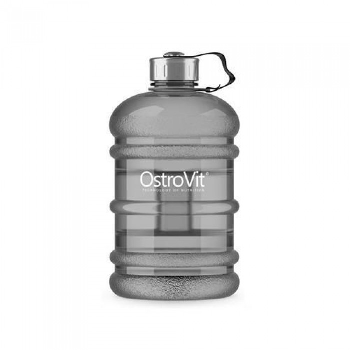 OstroVit - Water Jug Grey 1890ml