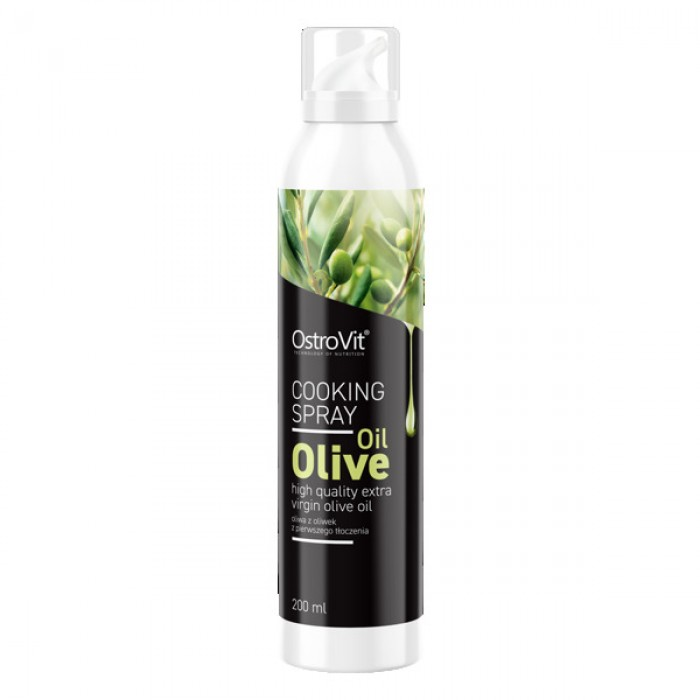 OstroVit - Cooking Spray / Olive Oil