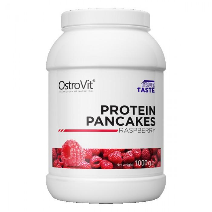 OstroVit - Protein Pancakes / 1000gr.