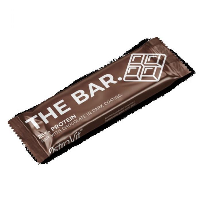 OstroVit - The Bar. / Protein Bar