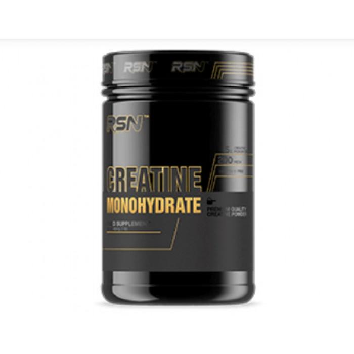 RSN - Creatine Monohydrate