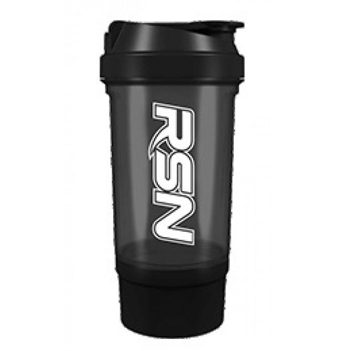 RSN - RSN Shaker Smart / Black