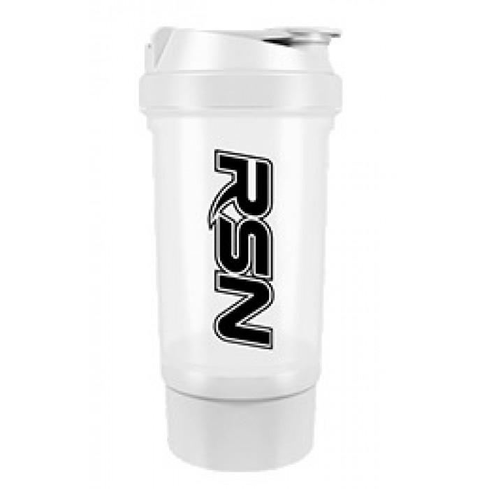 RSN - RSN Shaker Smart / White