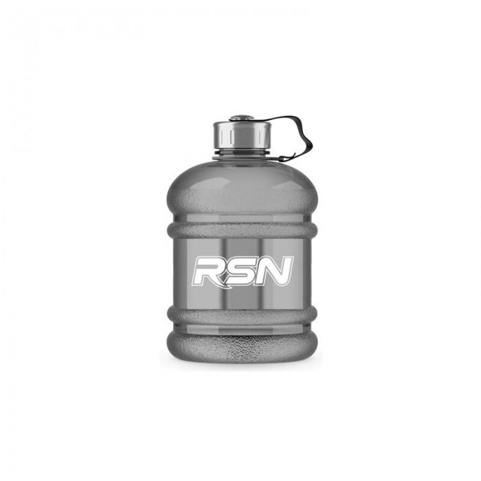 RSN -  Water Jug / 1890ml
