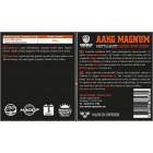 SWEDISH Supplements - AAKG Magnum