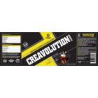 SWEDISH Supplements - CREAVOLUTION Powder