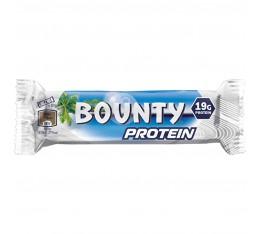 MI - Protein Bar - Bounty / 57gr. Протеини, Протеинови барове и храни