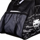 Спортен Сак - Venum Camoline Sport Bag - Black/White