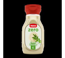 Prozis Zero Caesar Dressing / 270гр. Хранителни добавки, Протеинови барове и храни