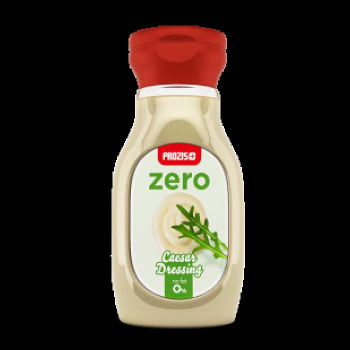 Prozis Zero Caesar Dressing / 270гр.