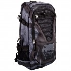 Раница - Venum Challenger Pro Backpack - Grey/Grey​