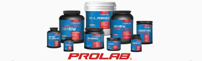 Prolab