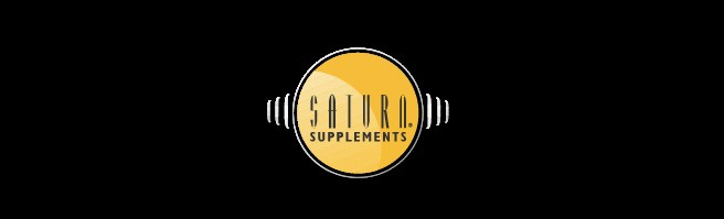 Saturn Supplements