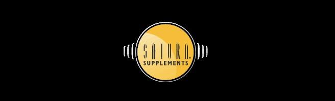 Saturn Supplements