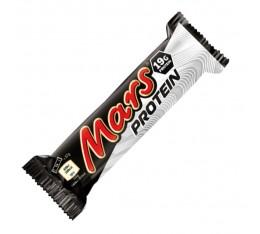 MI - Protein Bar - Mars / 57gr. Протеини, Протеинови барове и храни