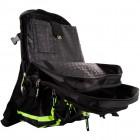 Раница - Venum Challenger Pro Backpack - Black/Neo Yellow