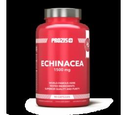 Prozis - Echinacea 1500mg / 90 tabs. Хранителни добавки, Витамини, минерали и др., Витамин B