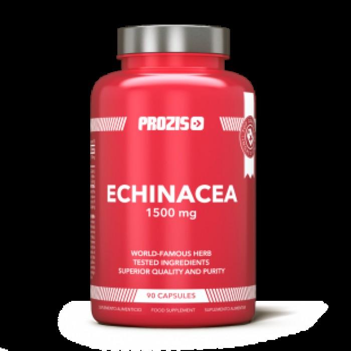 Prozis - Echinacea 1500mg / 90 tabs.