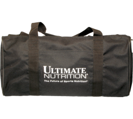 Ultimate Nutrition Сак