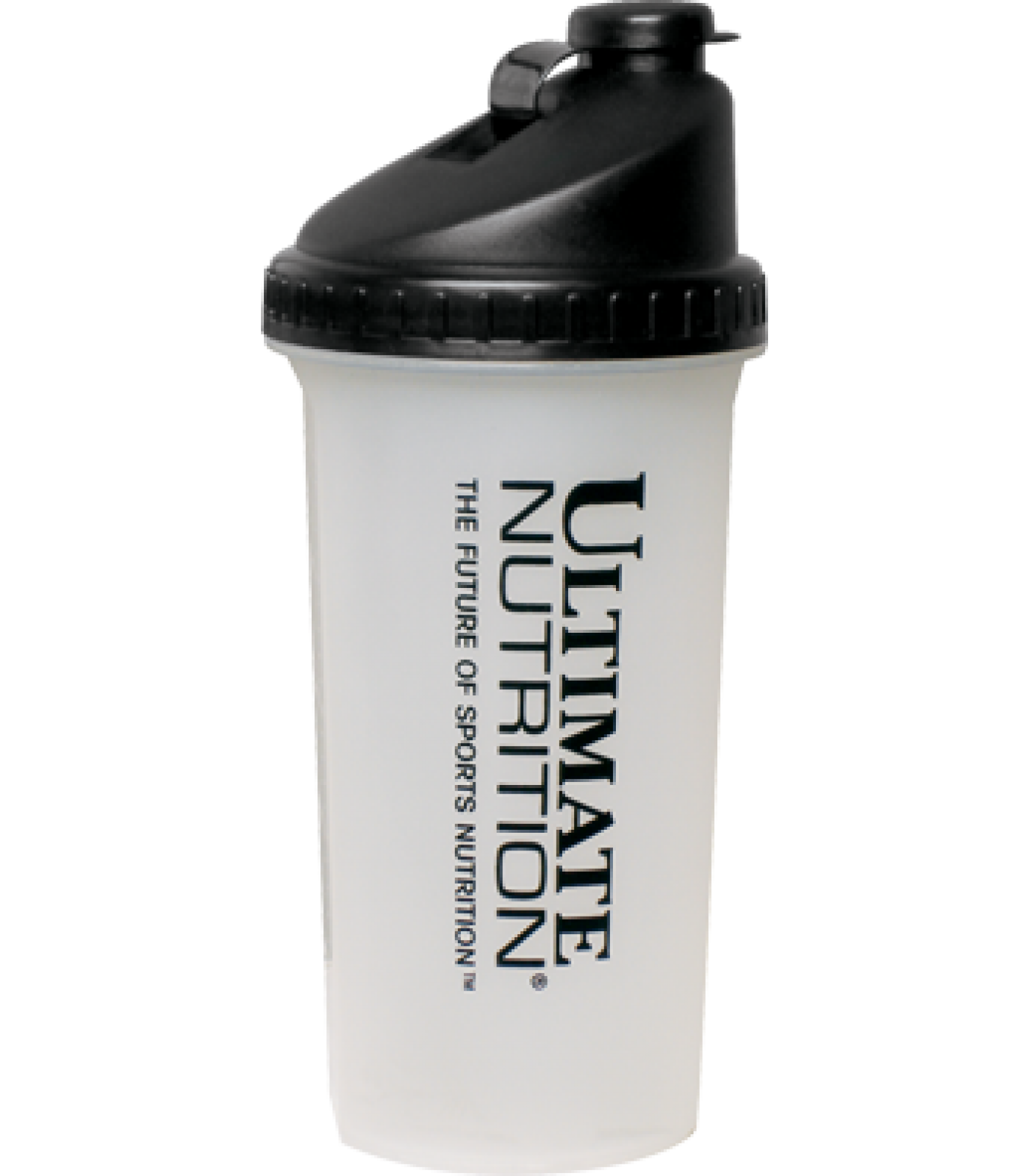 Ultimate Nutrition Шейкър​