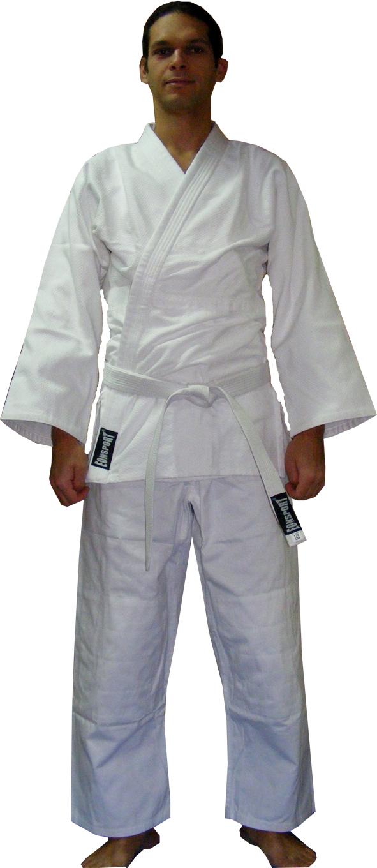 aйкидо кимоно: