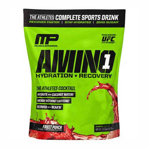 amino 1 купить в реутово