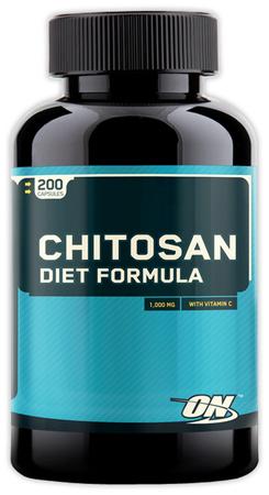 Reduced fat chips diarrhea