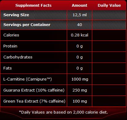 Does natural garcinia cambogia work yahoo answers photo 3